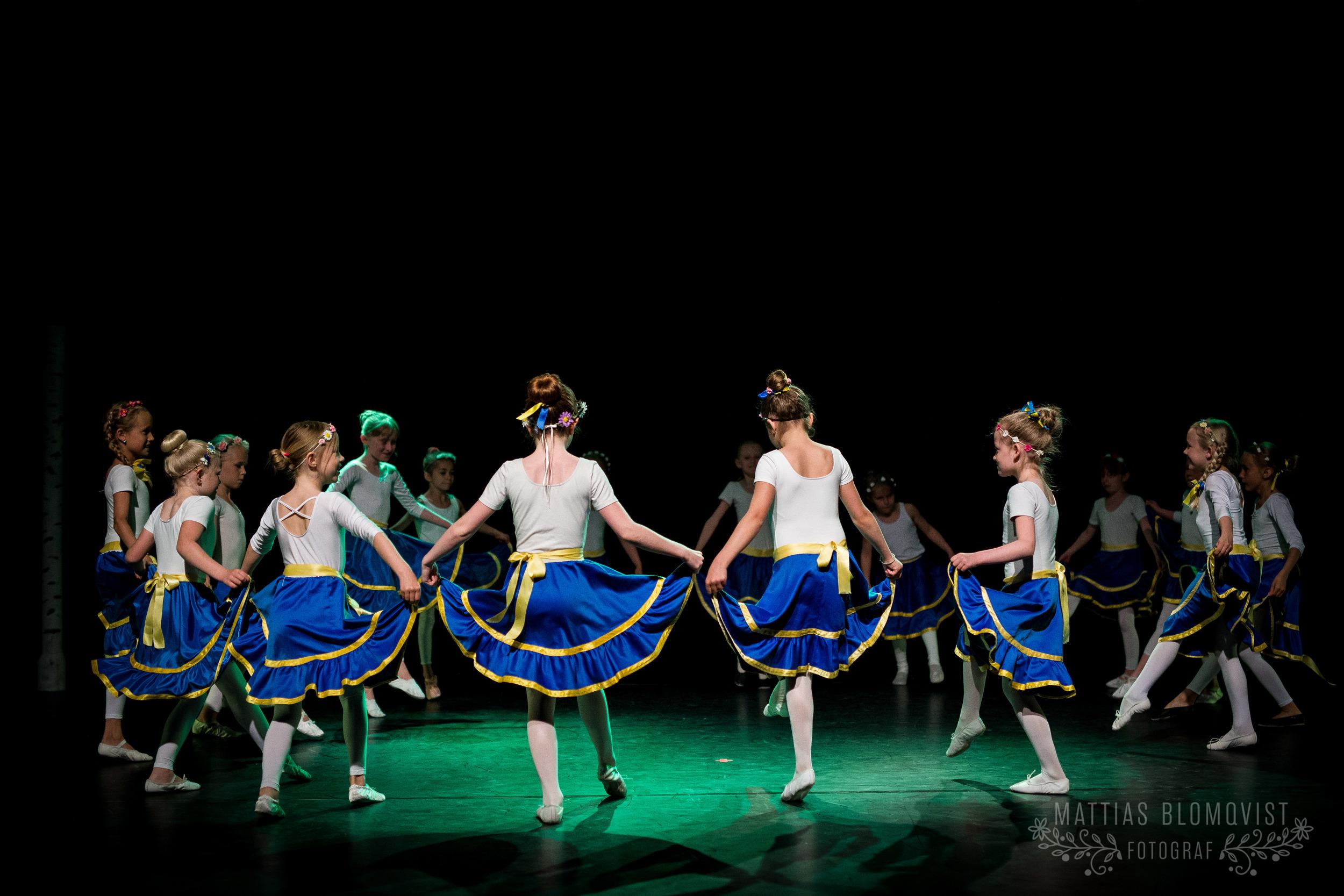 KulturskolanAvslVar2016-0914.jpg