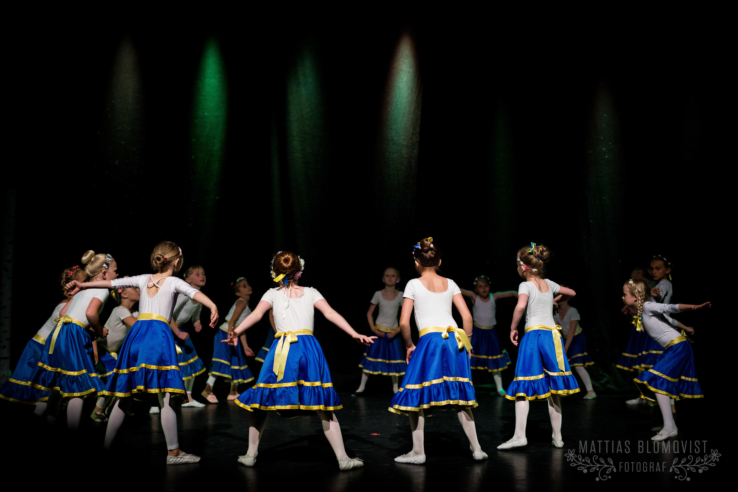 KulturskolanAvslVar2016-0924.jpg