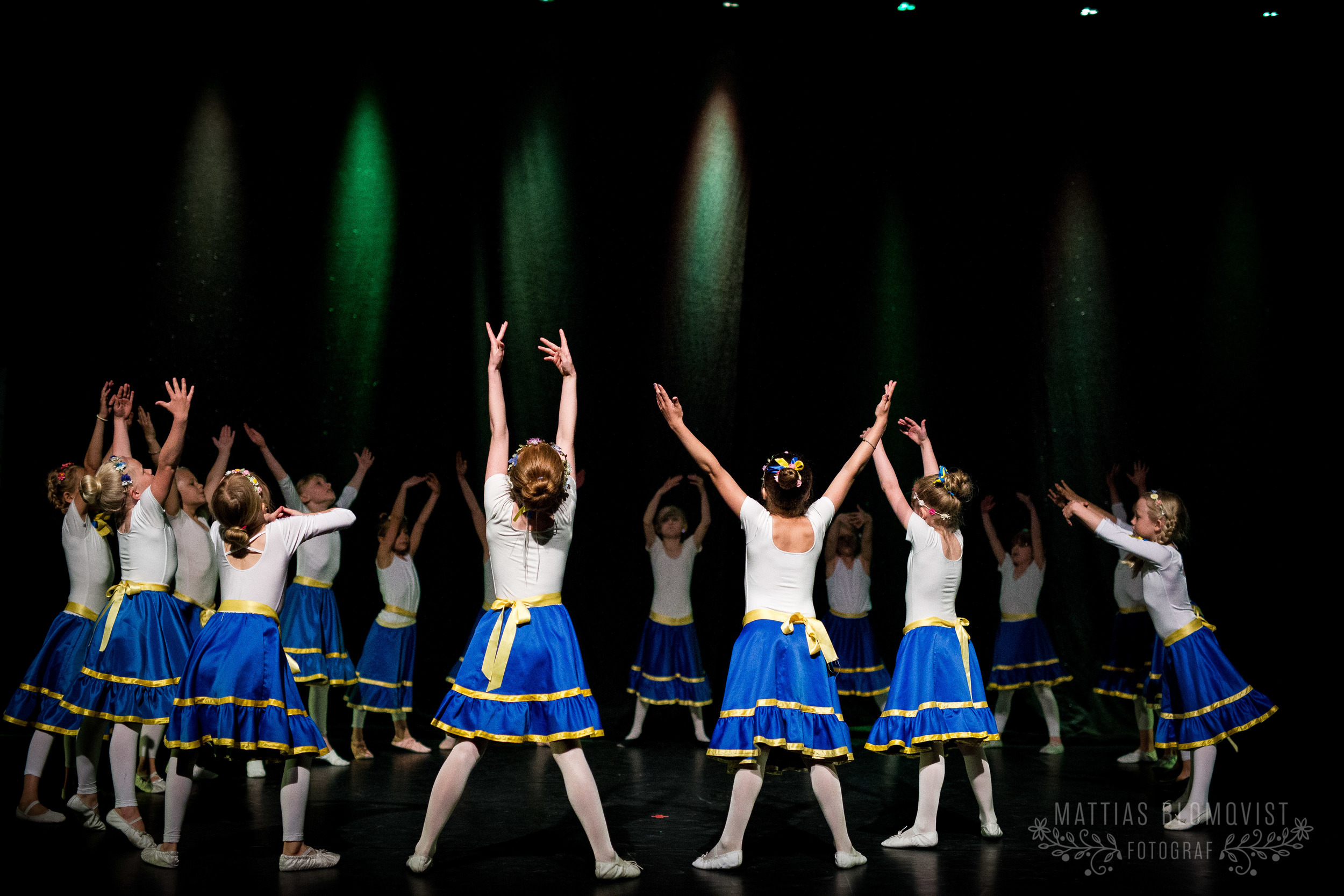 KulturskolanAvslVar2016-0926.jpg