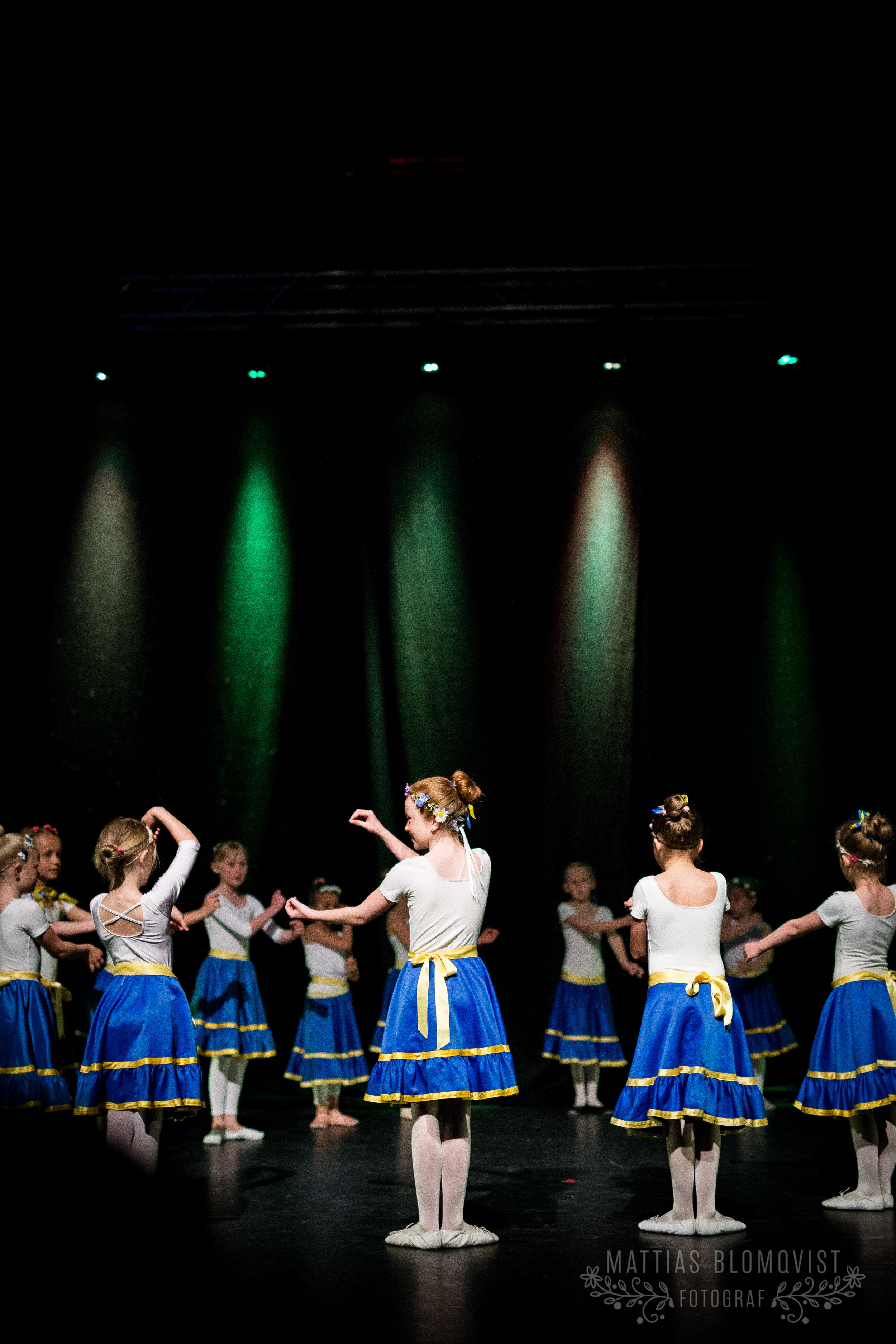 KulturskolanAvslVar2016-0938.jpg