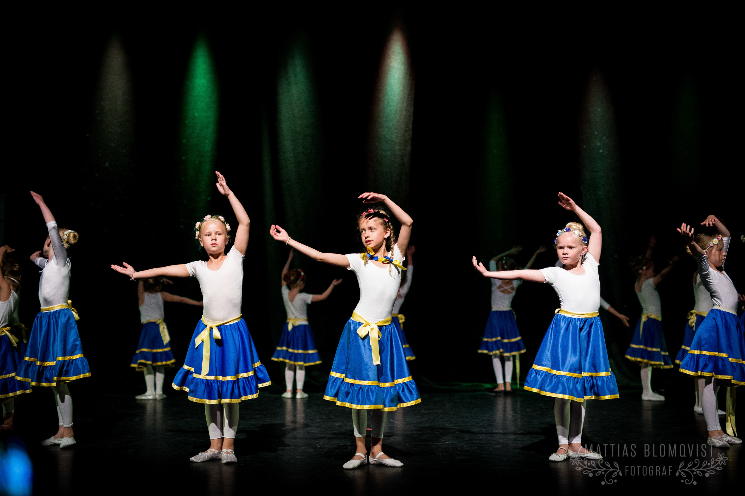 KulturskolanAvslVar2016-0978.jpg