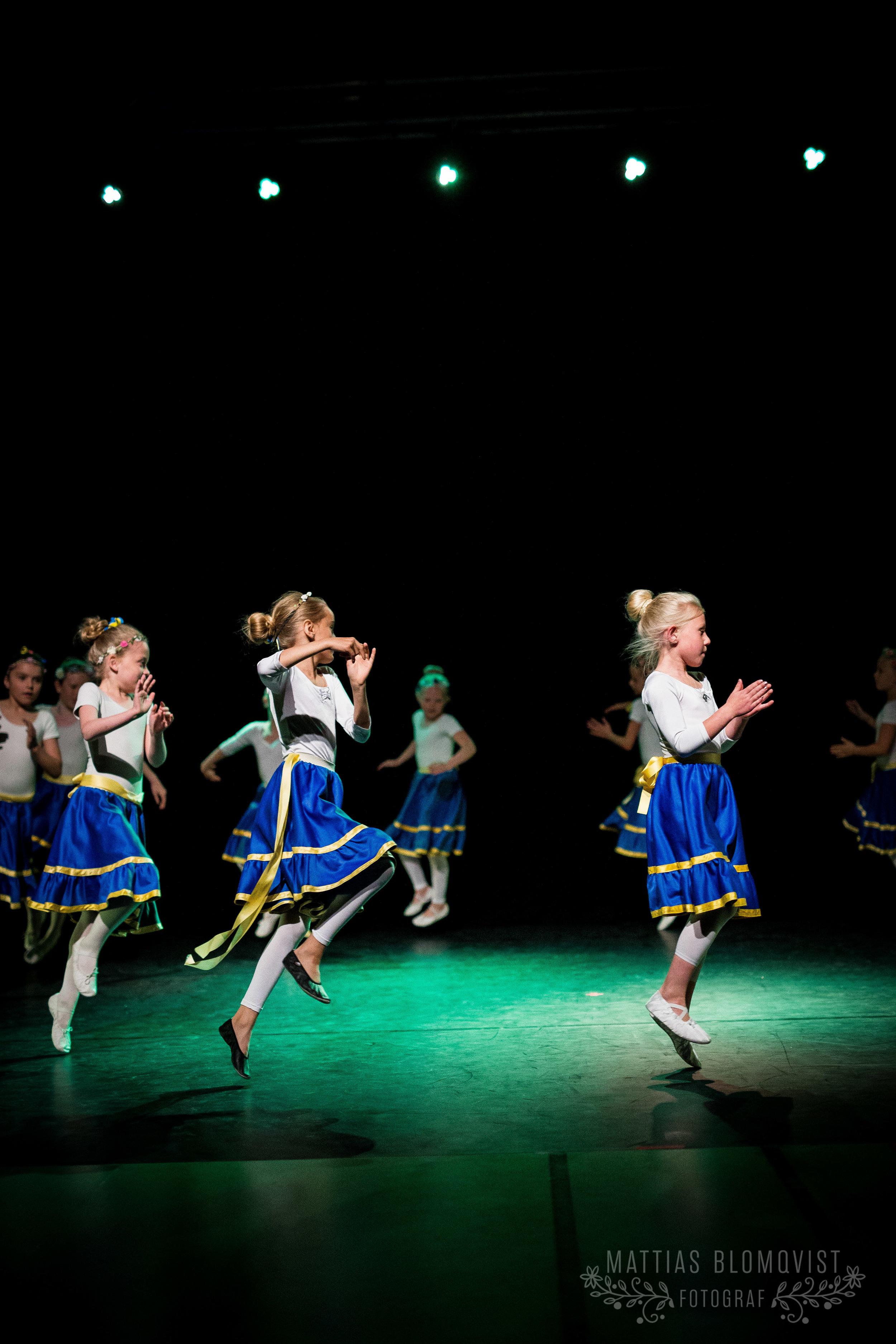 KulturskolanAvslVar2016-1030.jpg