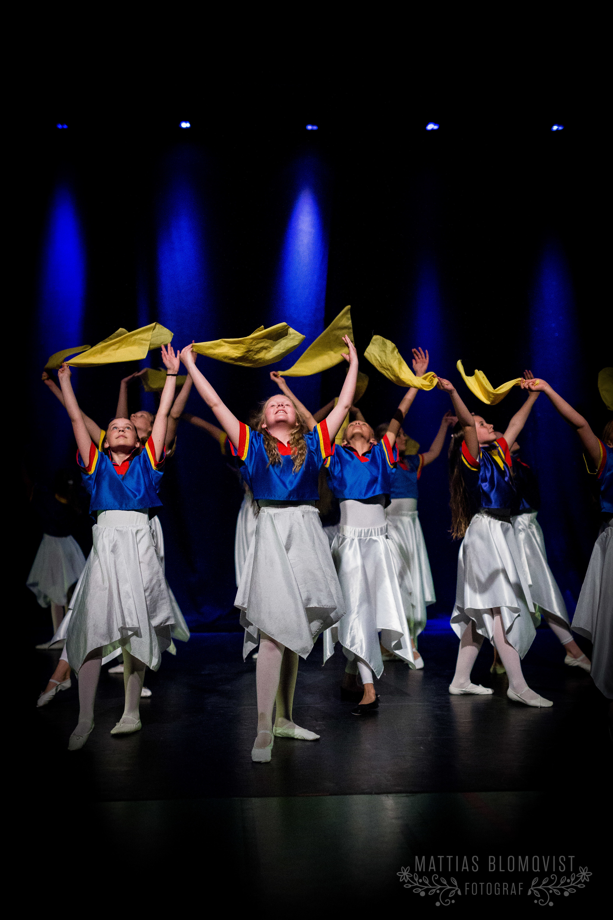 KulturskolanAvslVar2016-1108.jpg