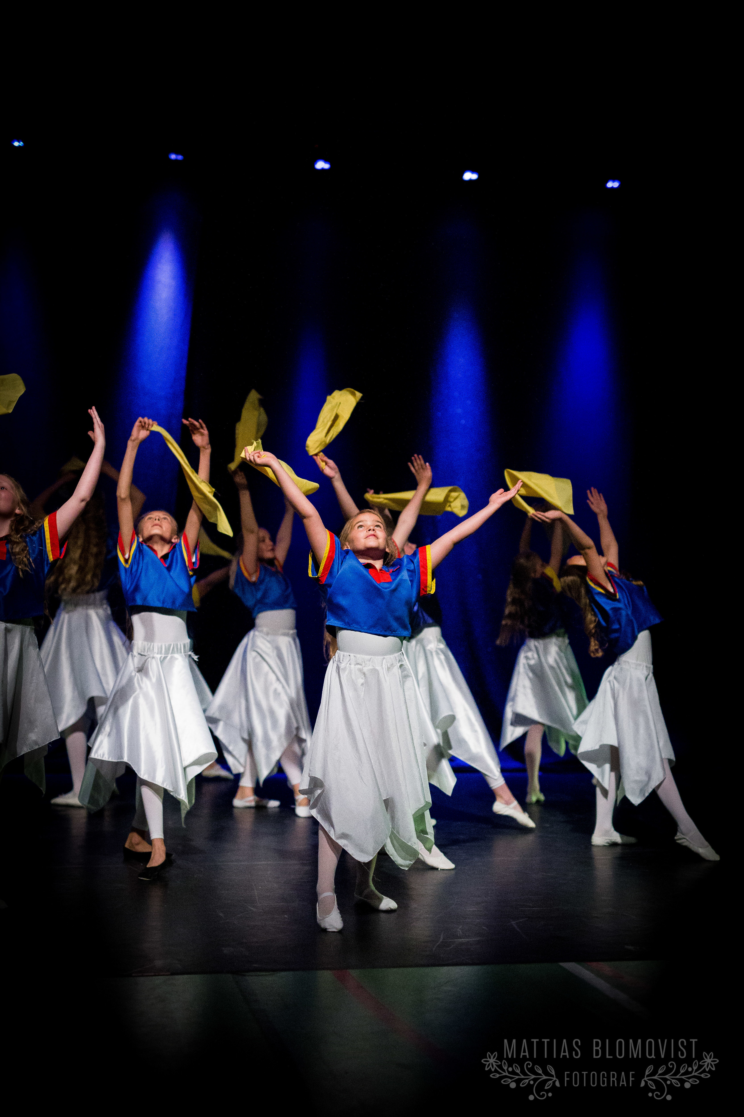 KulturskolanAvslVar2016-1102.jpg