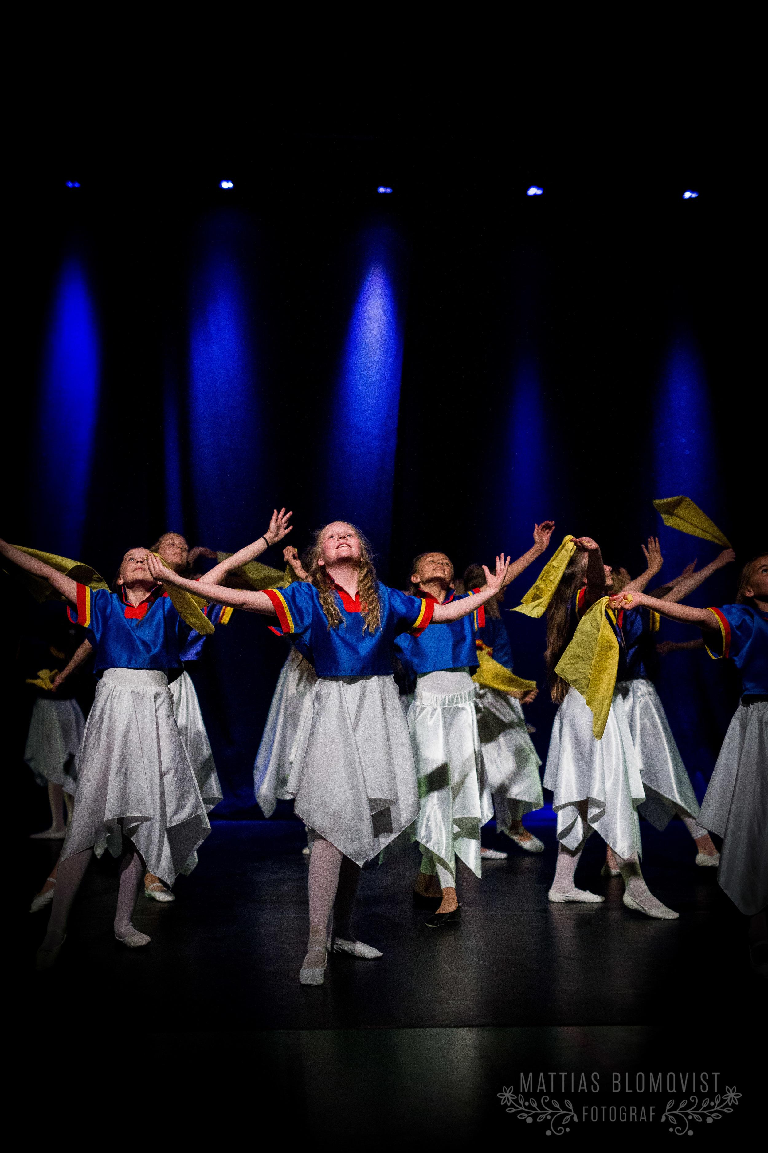 KulturskolanAvslVar2016-1110.jpg