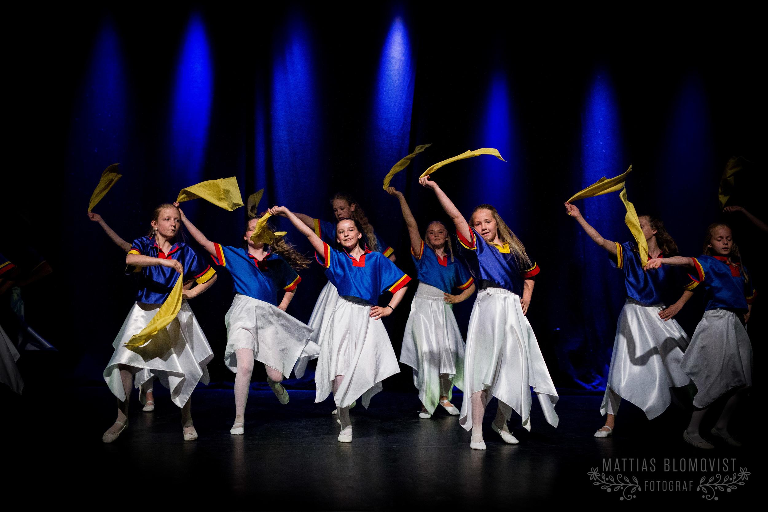 KulturskolanAvslVar2016-1120.jpg