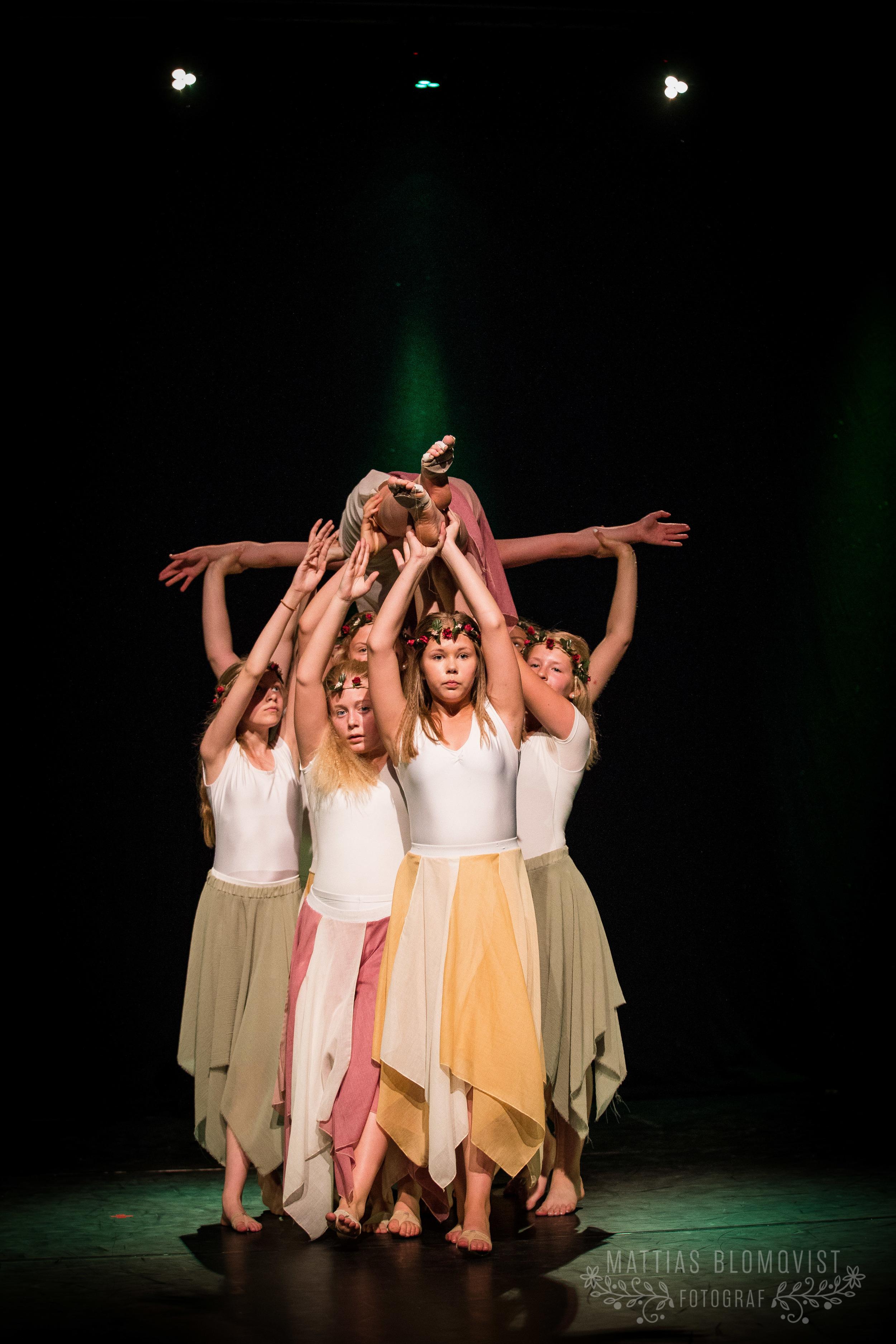 KulturskolanAvslVar2016-1313.jpg