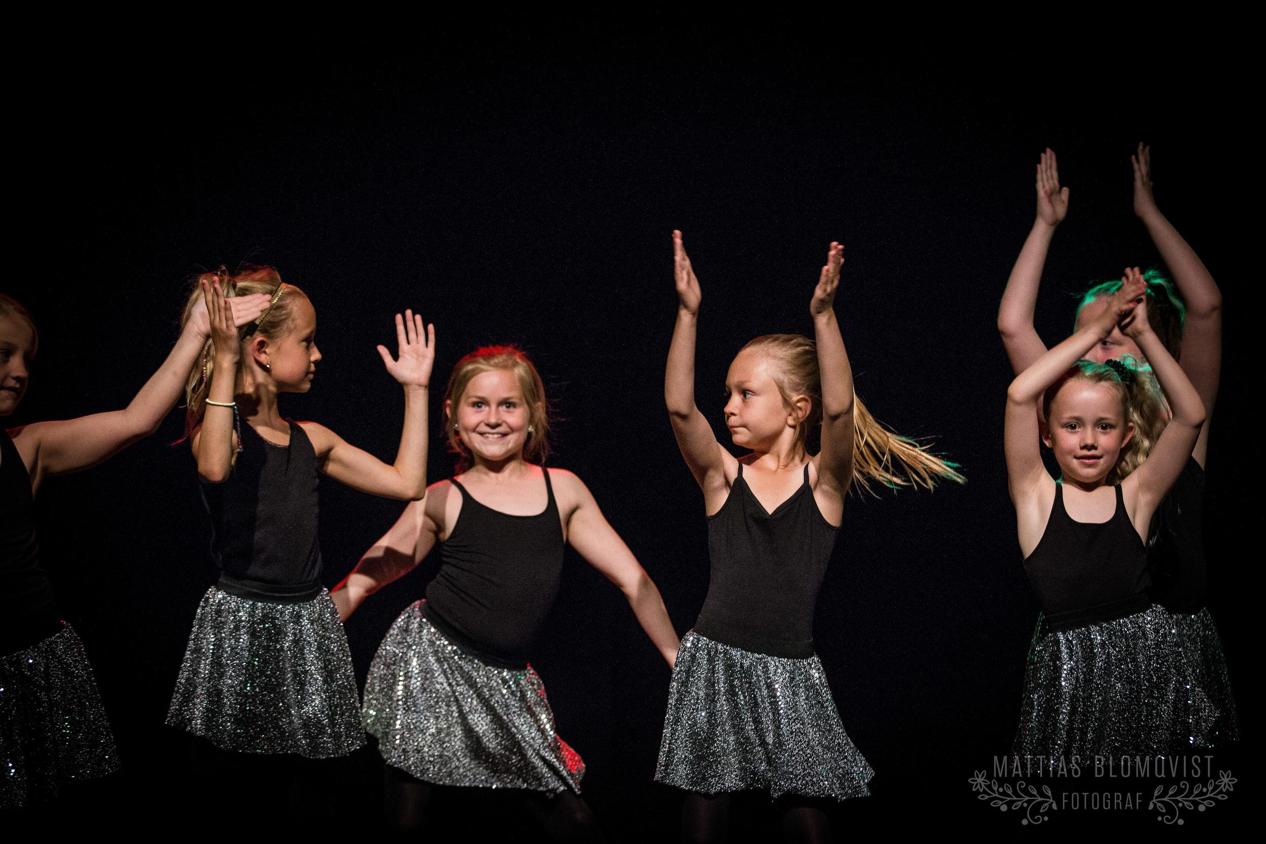 KulturskolanAvslVar2016-1400.jpg