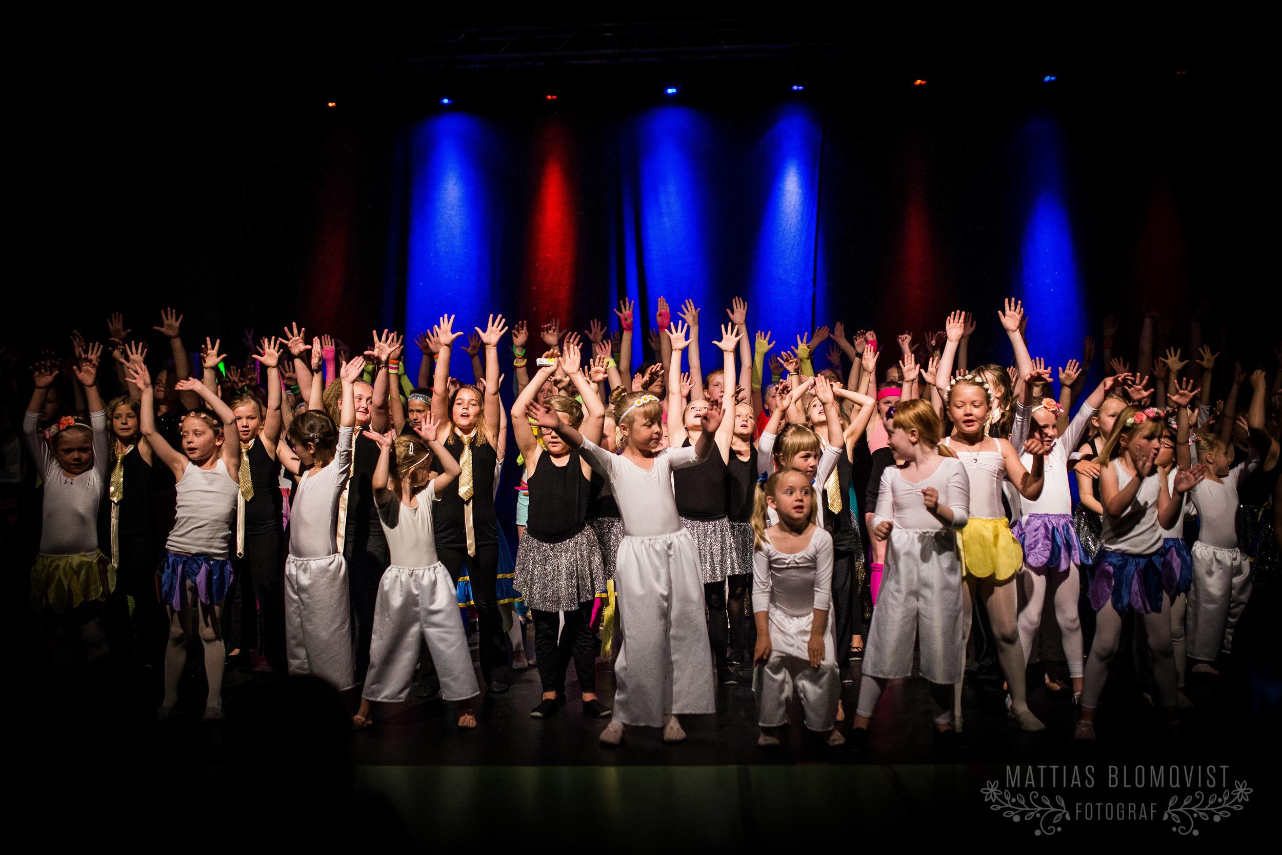 KulturskolanAvslVar2016-2016.jpg