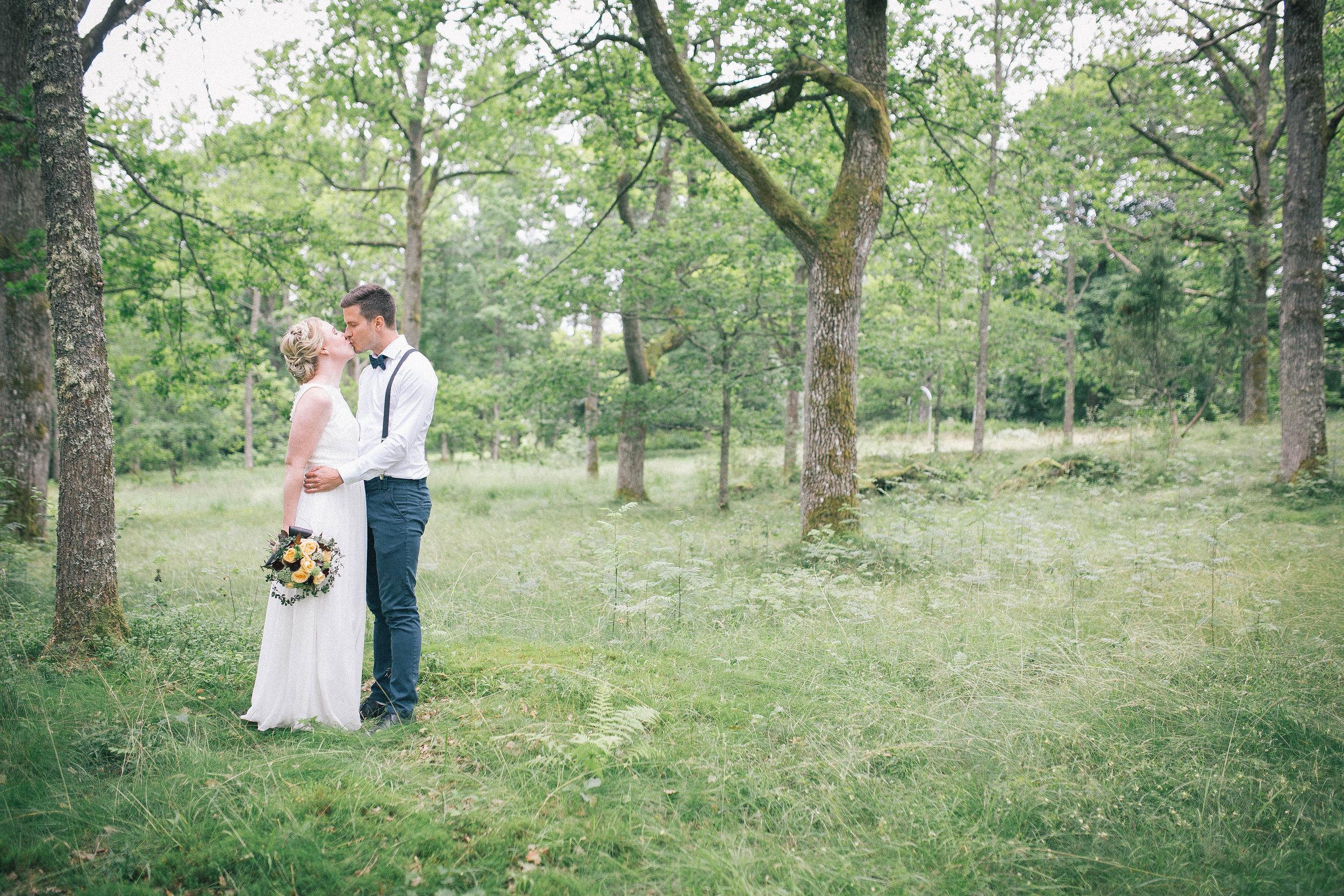 Mia&Daniel160716-0588.jpg
