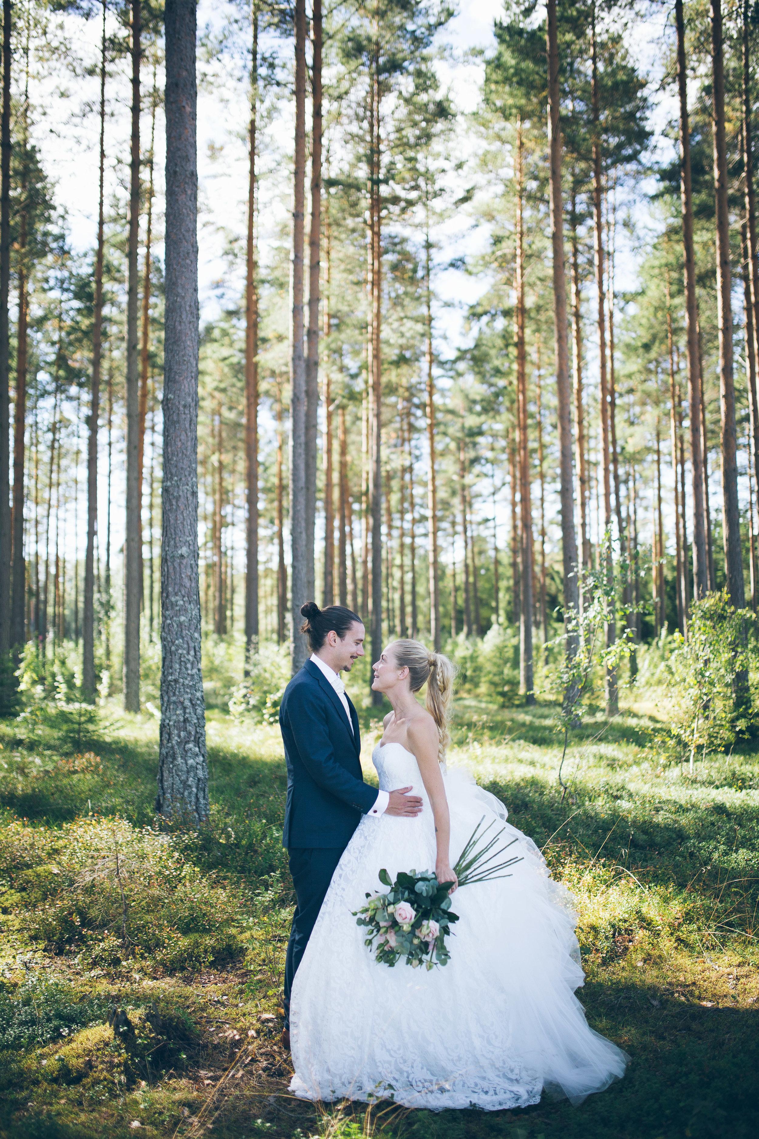 Karin&Filip160827-1.jpg