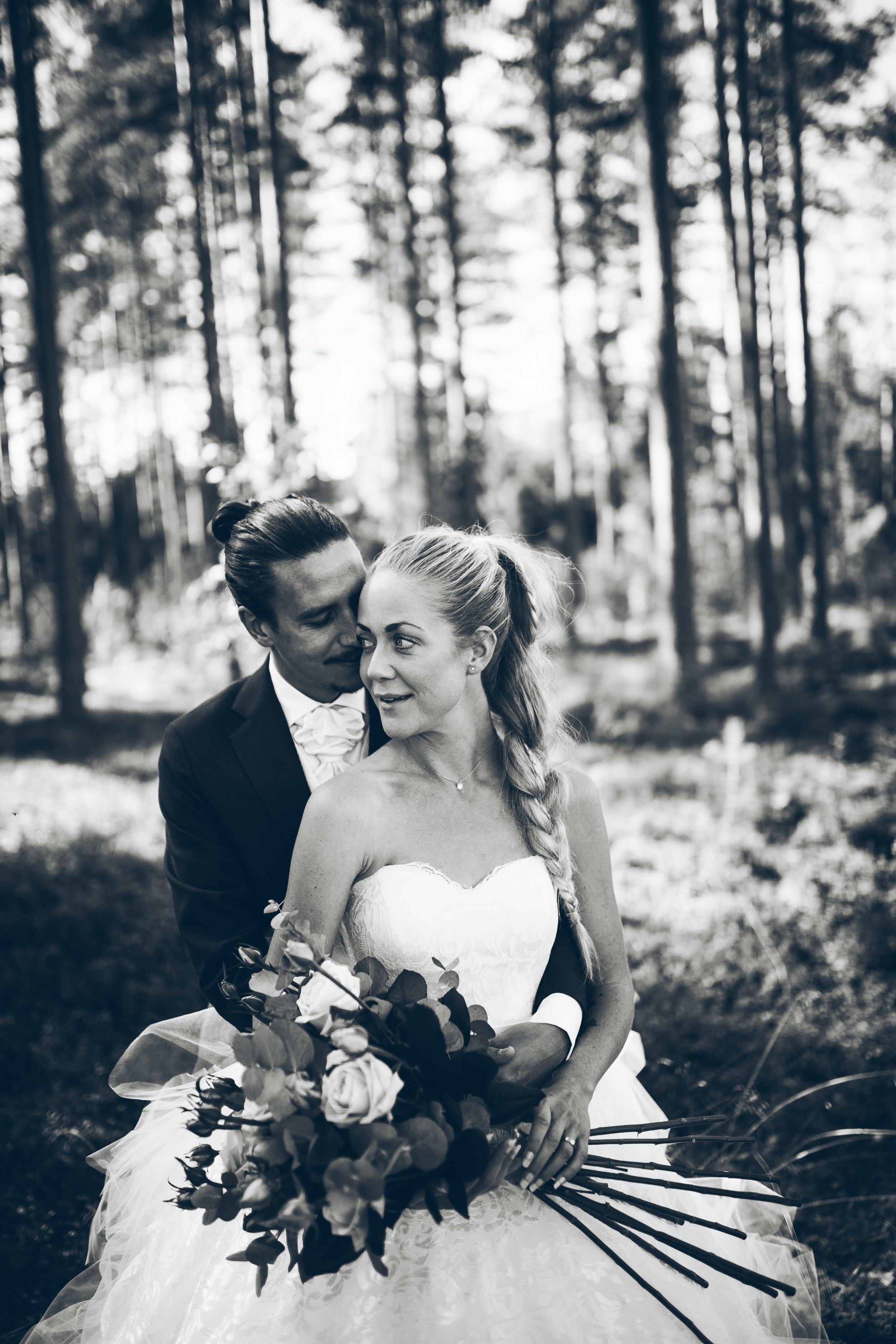 Karin&Filip160827-24-2.jpg