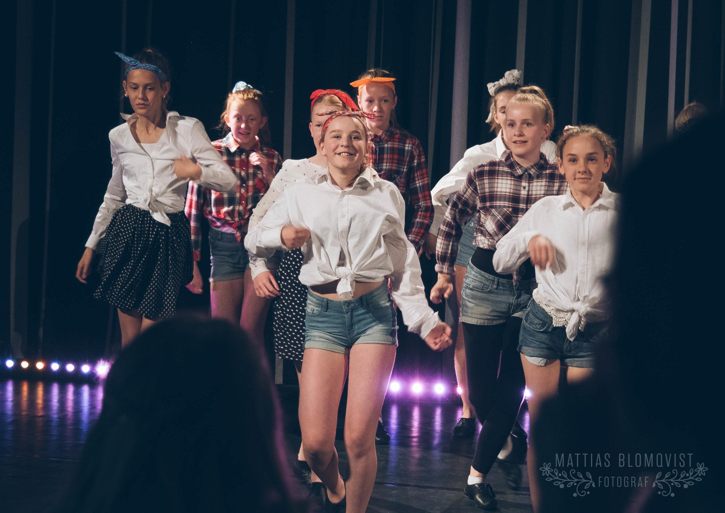 Dansavslutning2017-DSCF8320.jpg