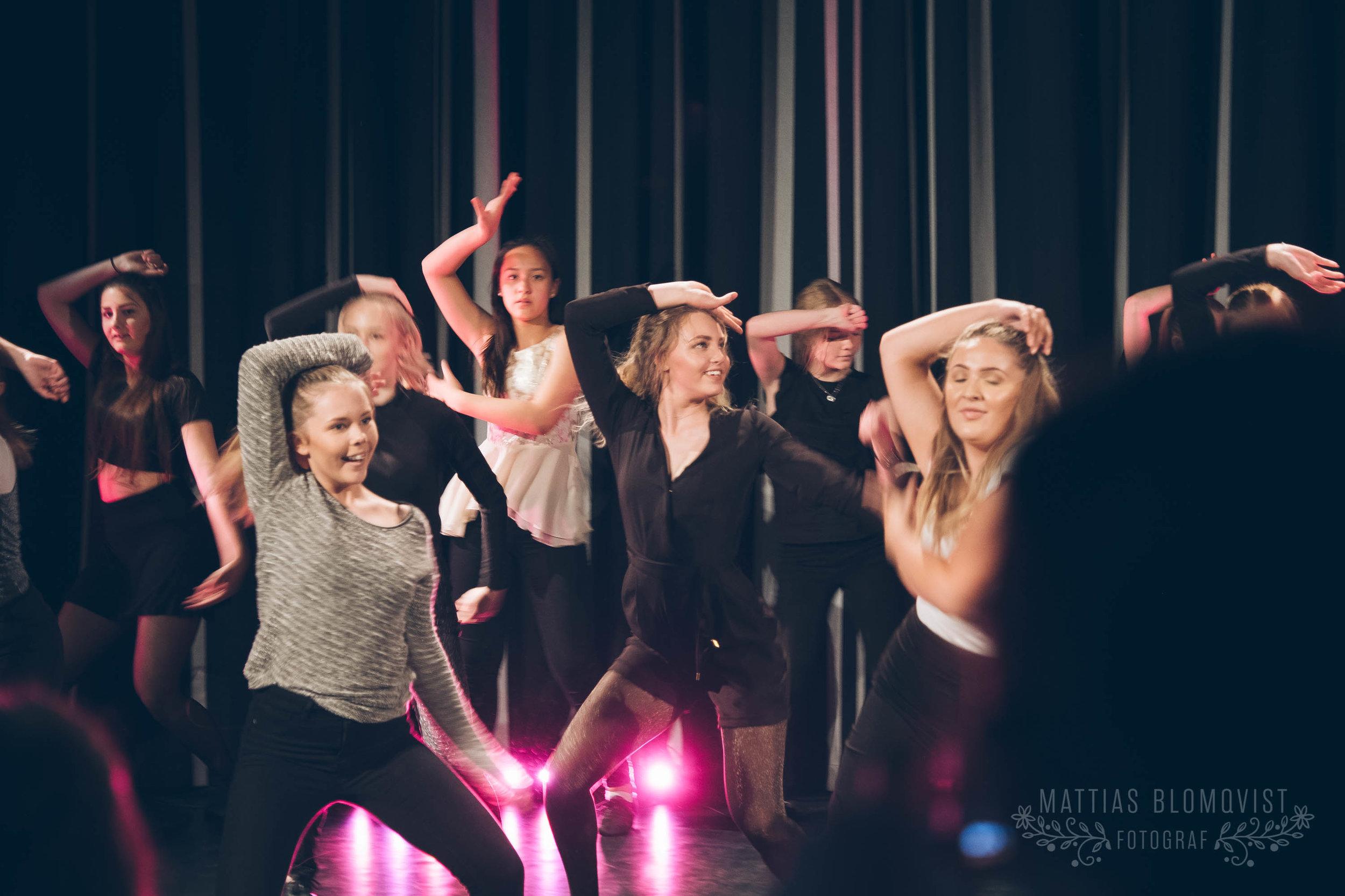 Dansavslutning2017-DSCF8336.jpg