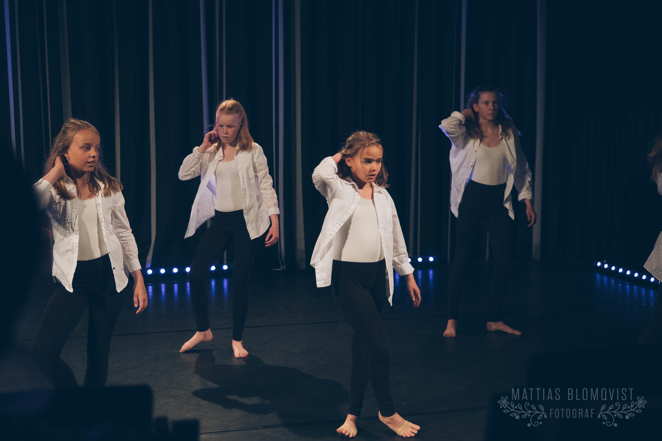 Dansavslutning2017-DSCF8461.jpg
