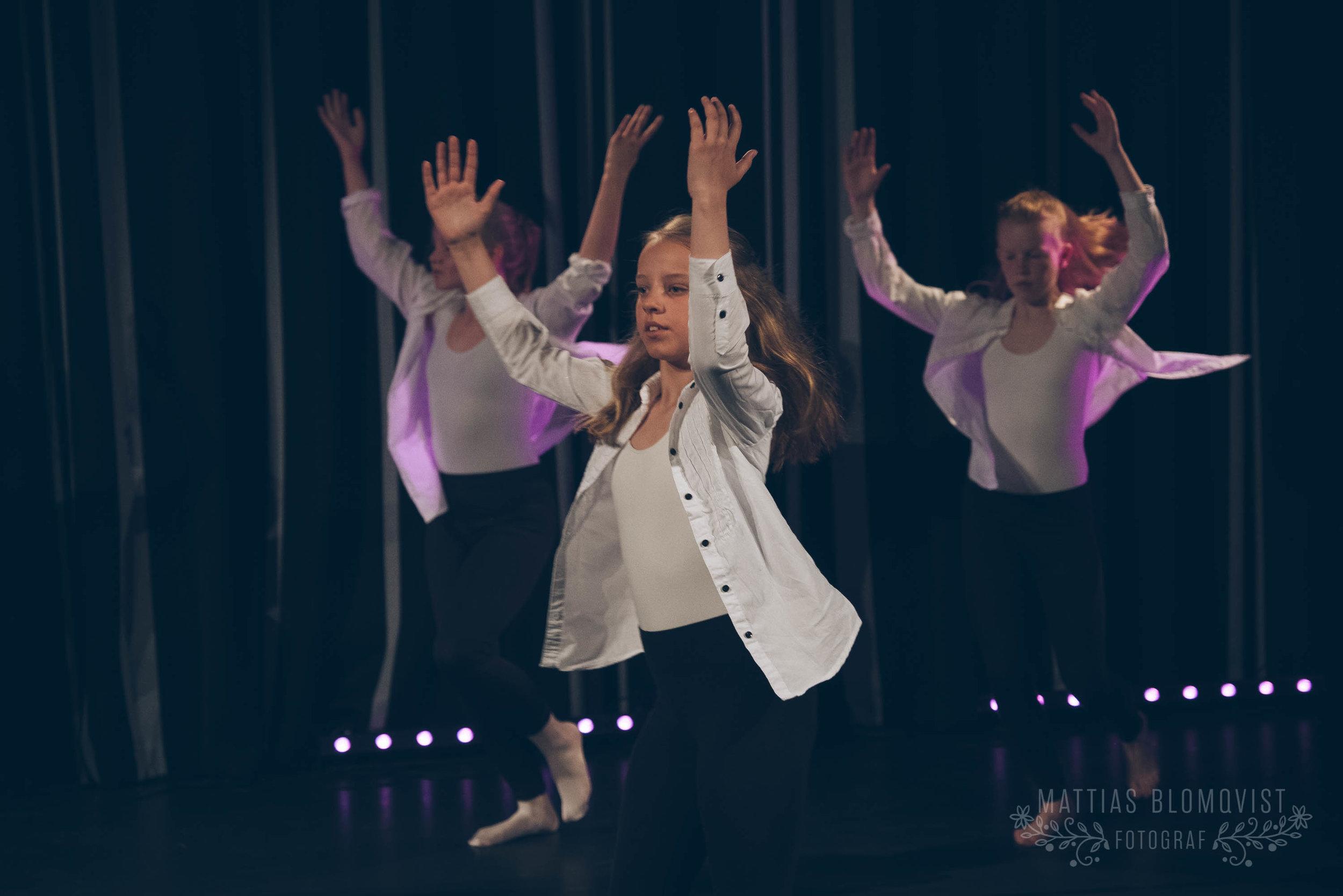 Dansavslutning2017-DSCF8501.jpg