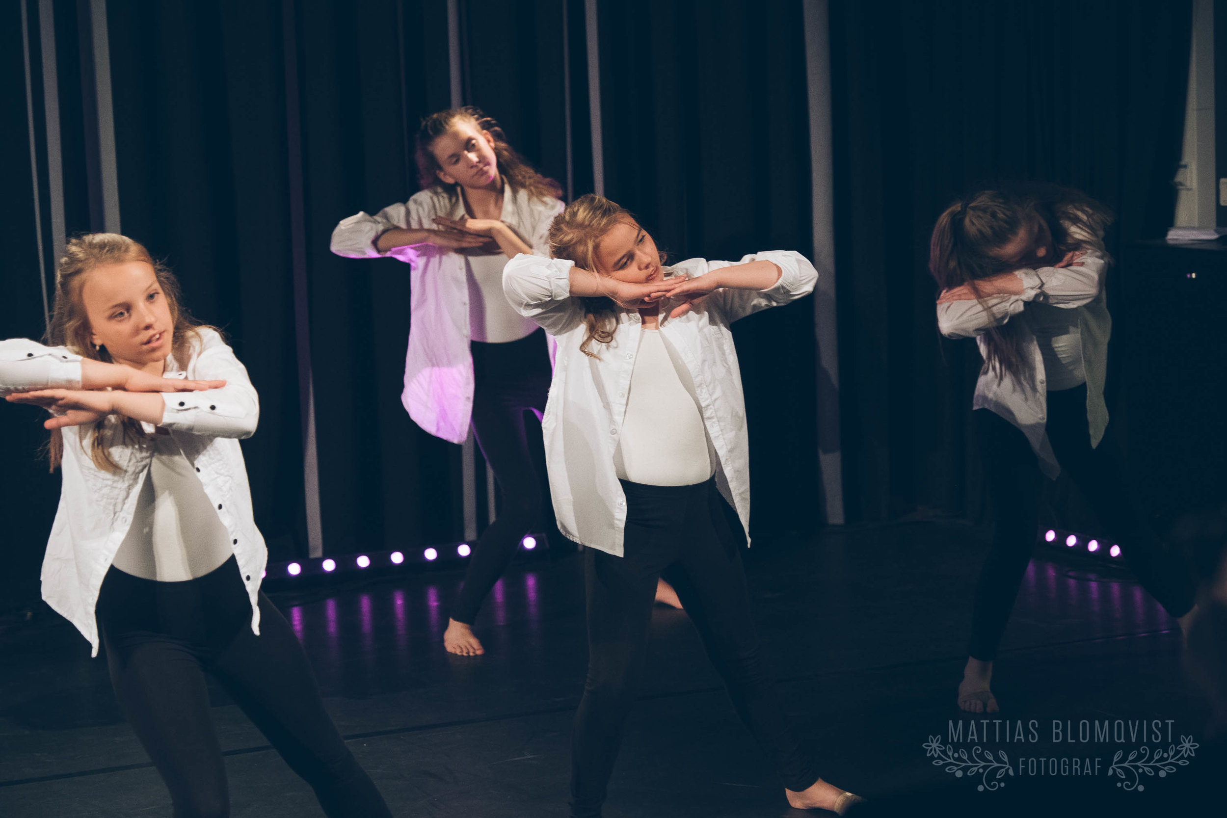Dansavslutning2017-DSCF8516.jpg