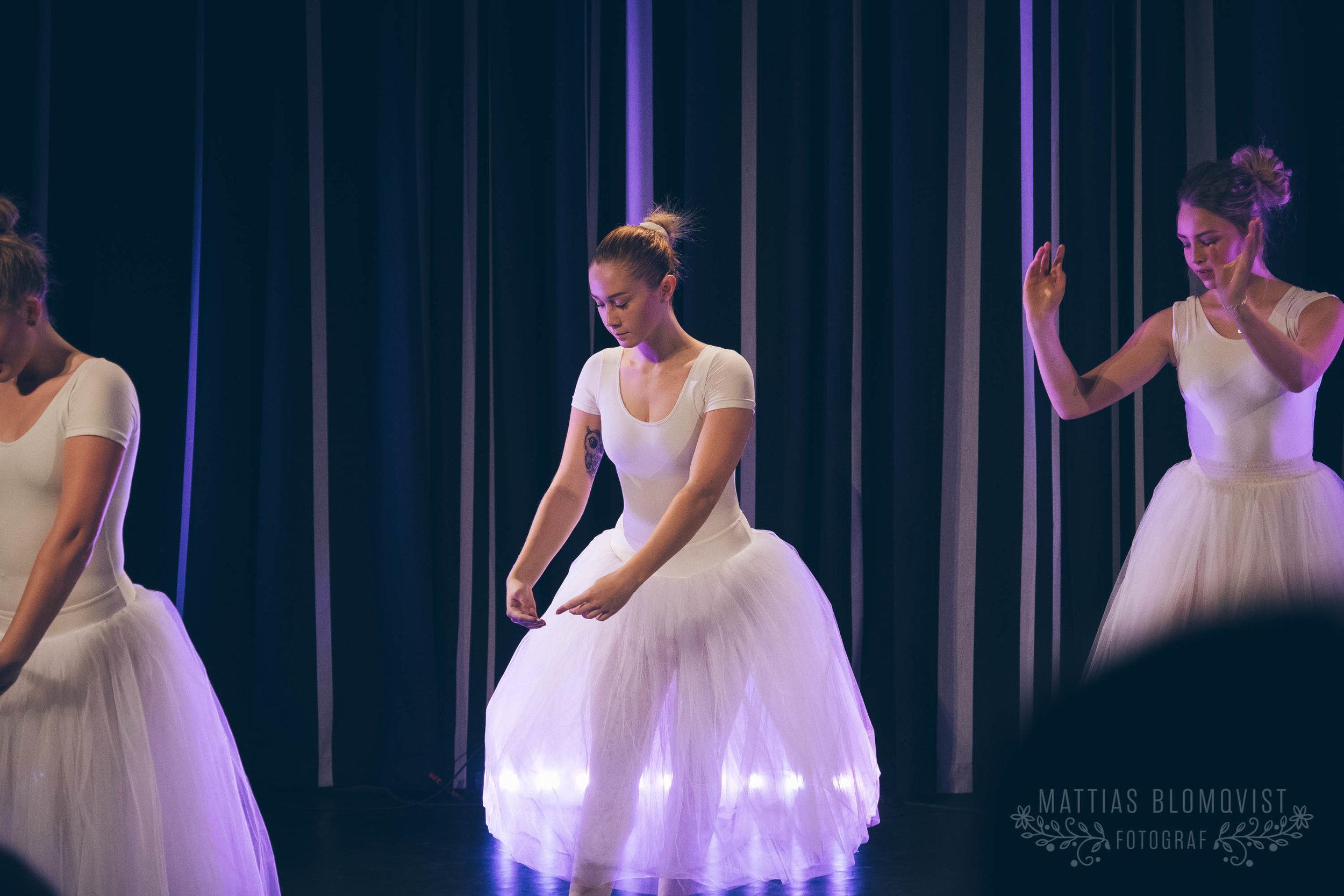 Dansavslutning2017-DSCF8520.jpg