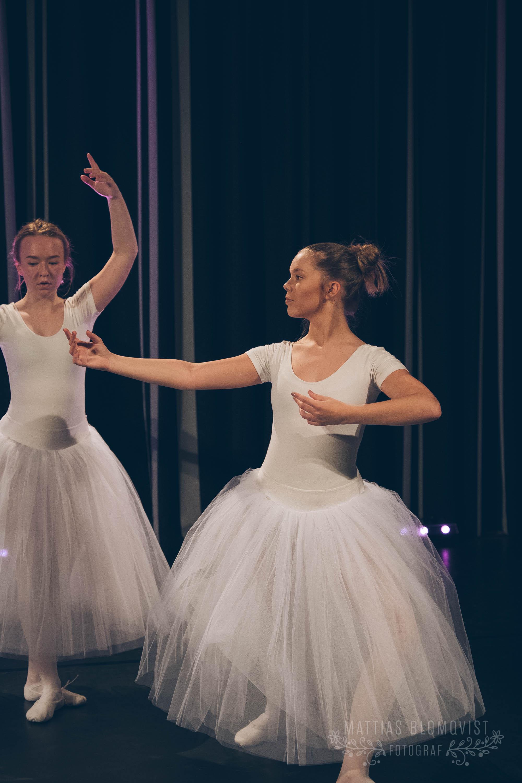 Dansavslutning2017-DSCF8523.jpg