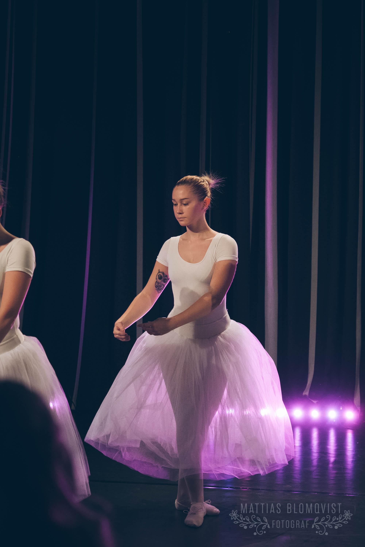 Dansavslutning2017-DSCF8532.jpg
