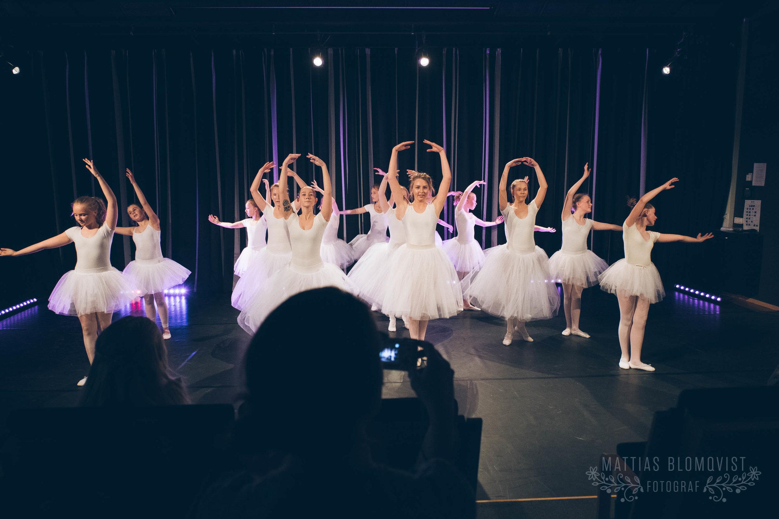 Dansavslutning2017-DSCF8576.jpg
