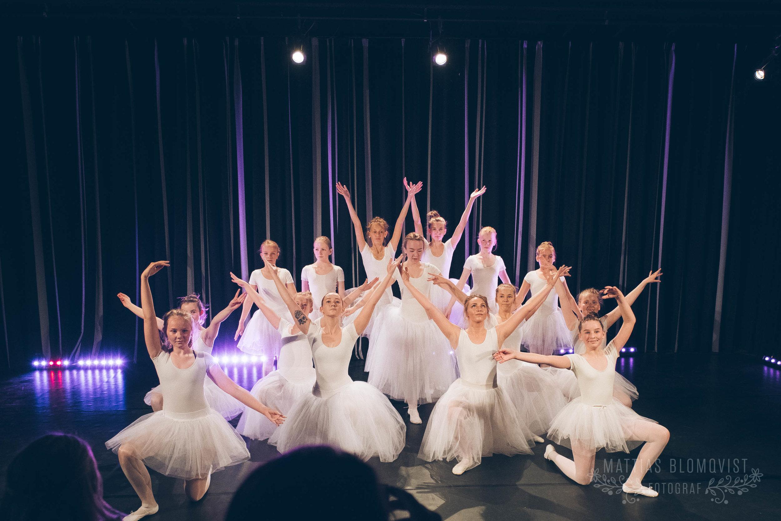 Dansavslutning2017-DSCF8591.jpg