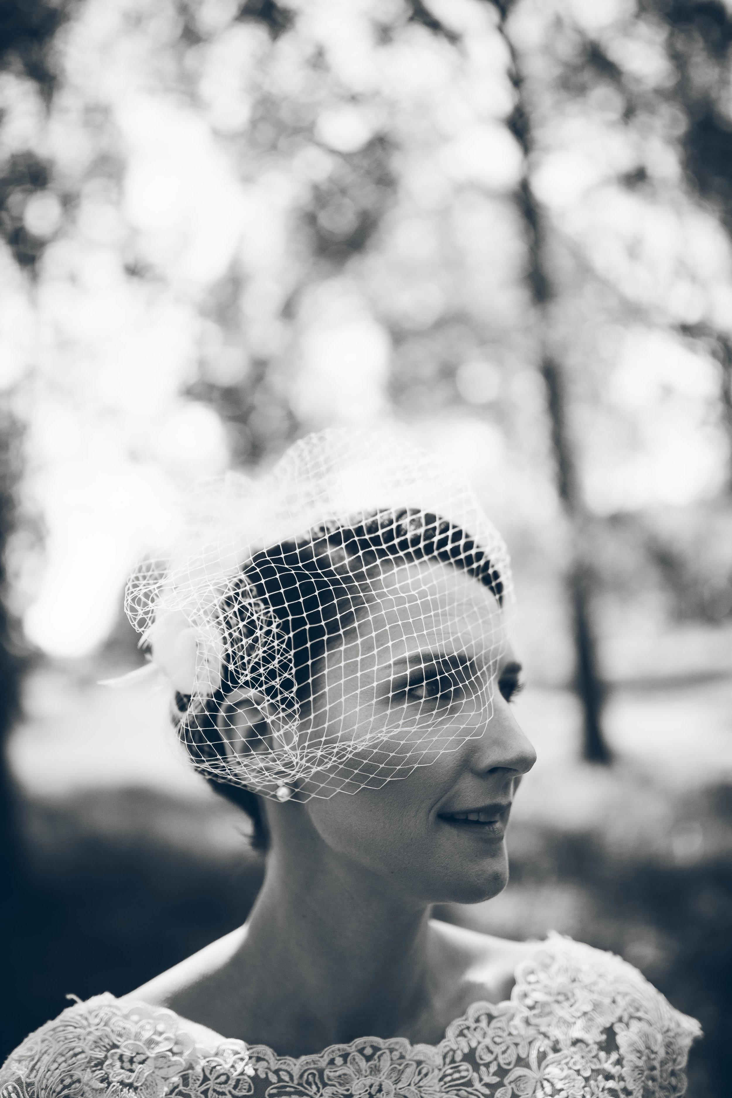 MonicaMagnus-99.jpg