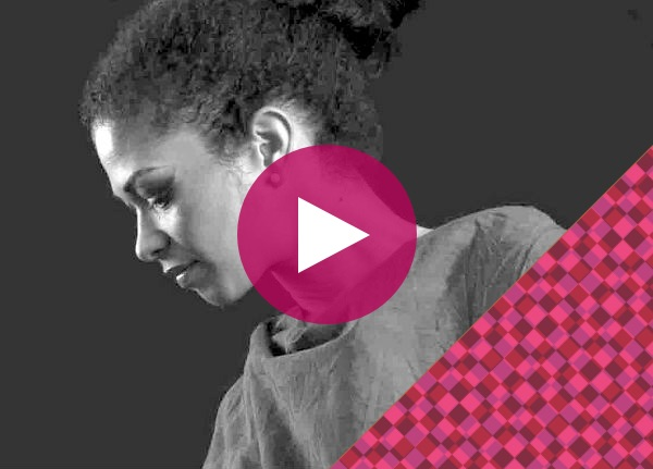 Synaesthesia: My life in living colour | Cloudia Vardon | TEDxBrixton