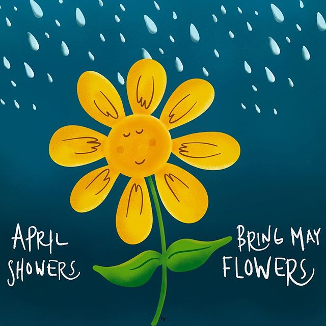 The earth laughs in flowers. - Ralph Waldo Emerson . . . . . . #flowers #spring #doodle  #draw #drawing #illustration #art_spotlight #artwork #art #drawings #illustrations #drawingoftheday #illustrationartists #illustrationartist #illustrate #illustracion #illustrationnow #illustrationhowl #illustrator #illustrators #illustrationoftheday #instaartist #instartists #sketches #visualartist #love #procreate #ipadpro #sfmove #happy