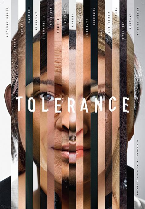 Tolerance+Poster.jpg