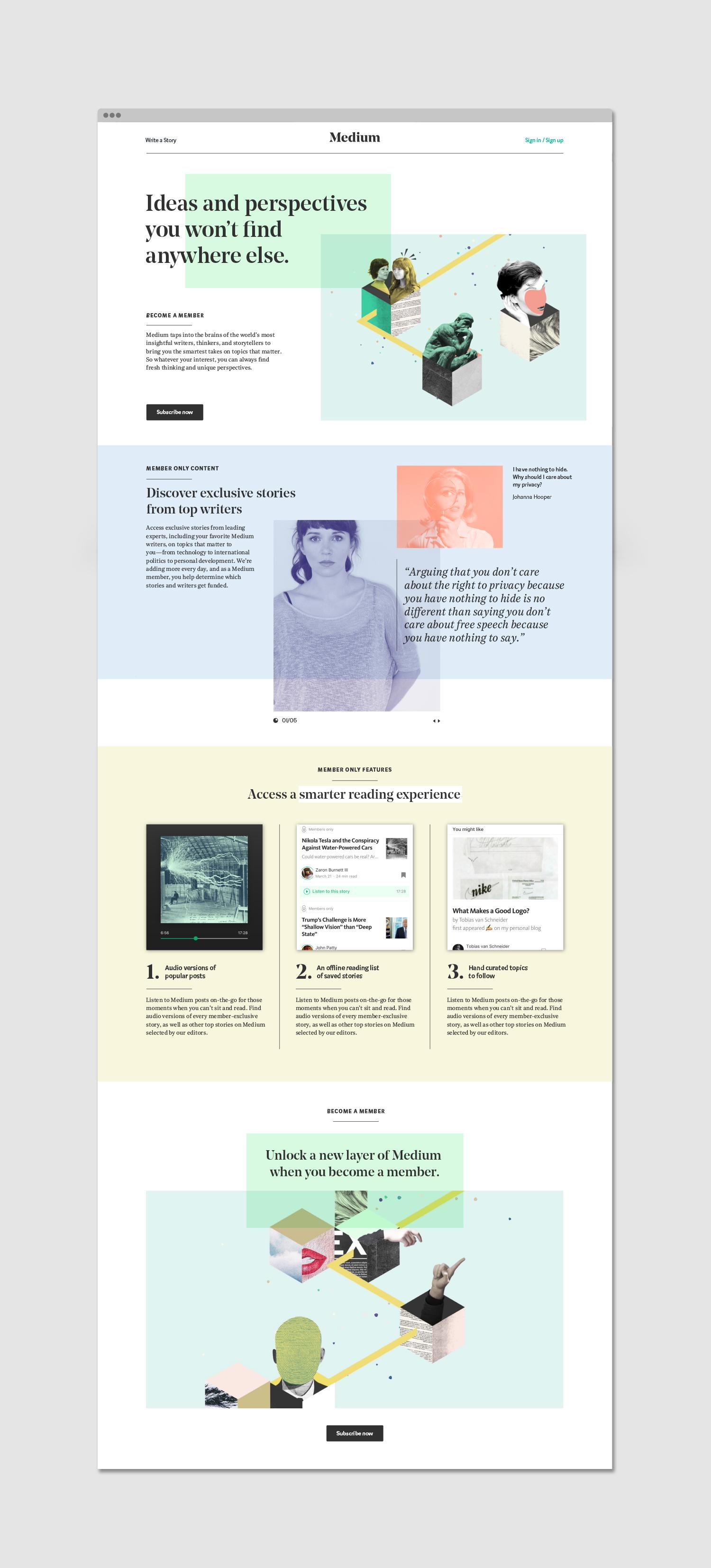 Medium_Website2.jpg