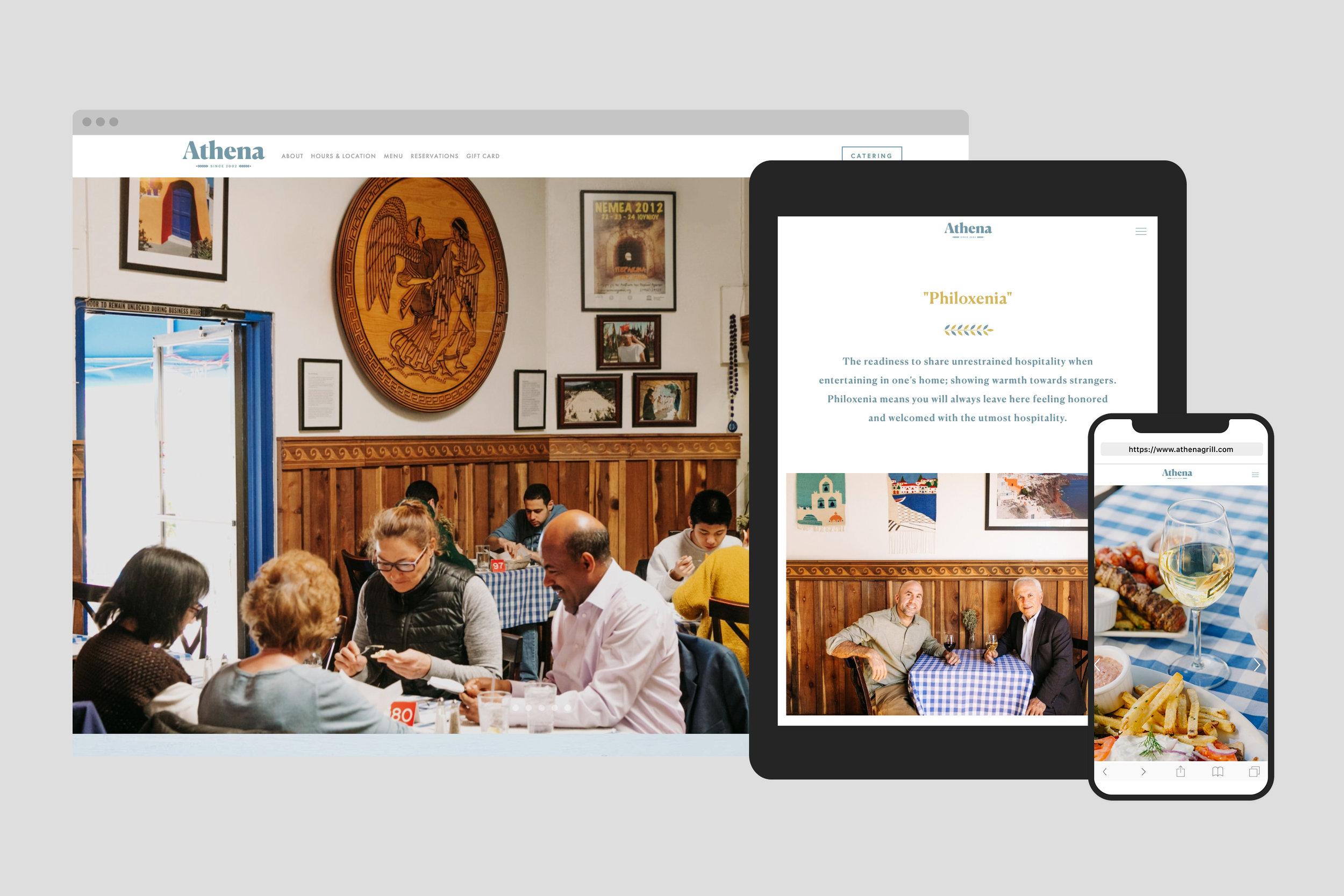 Athena-website.jpg