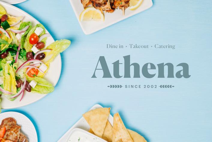 PD-ImgA-Athena-Brand.jpg