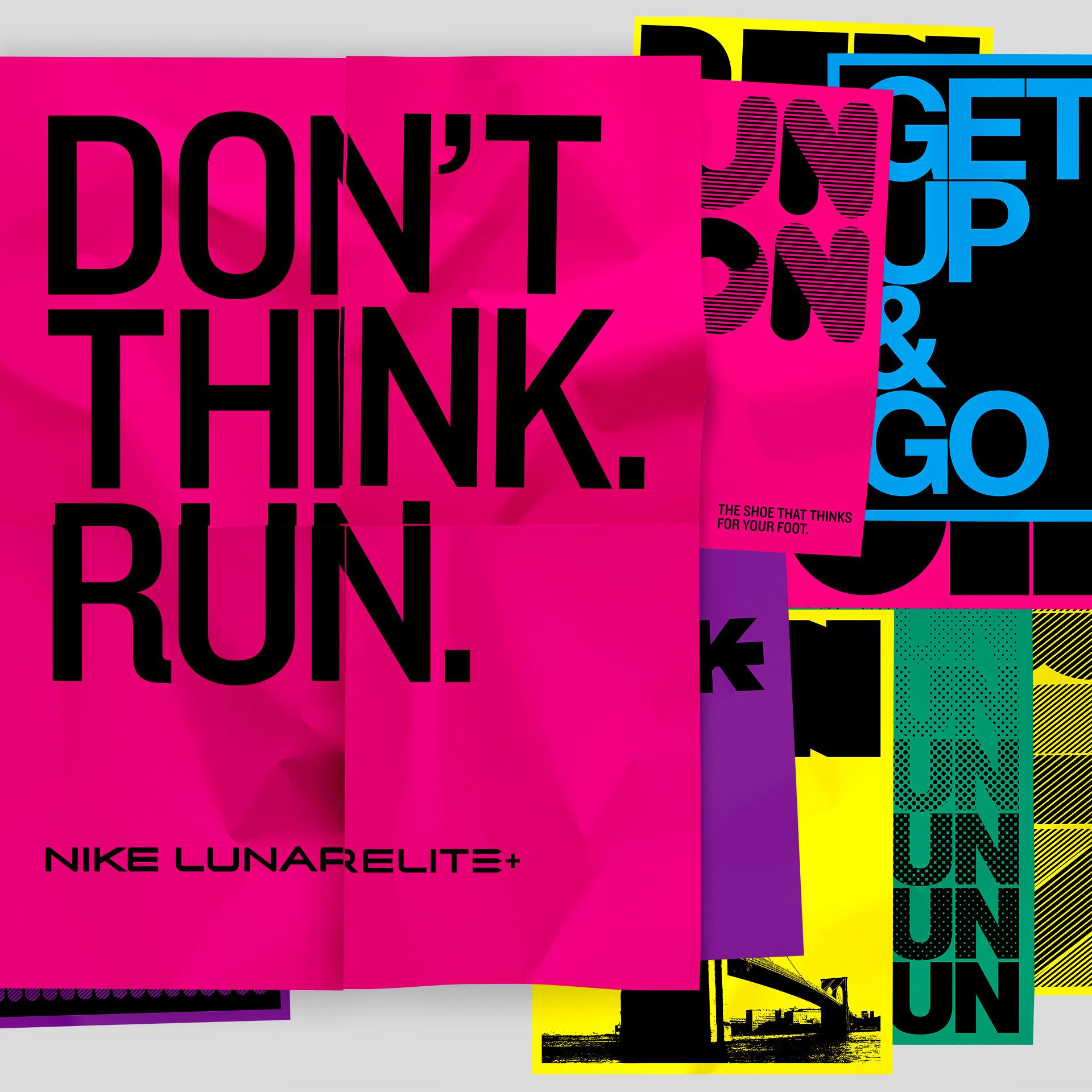 nike_thinkrun_1.jpg