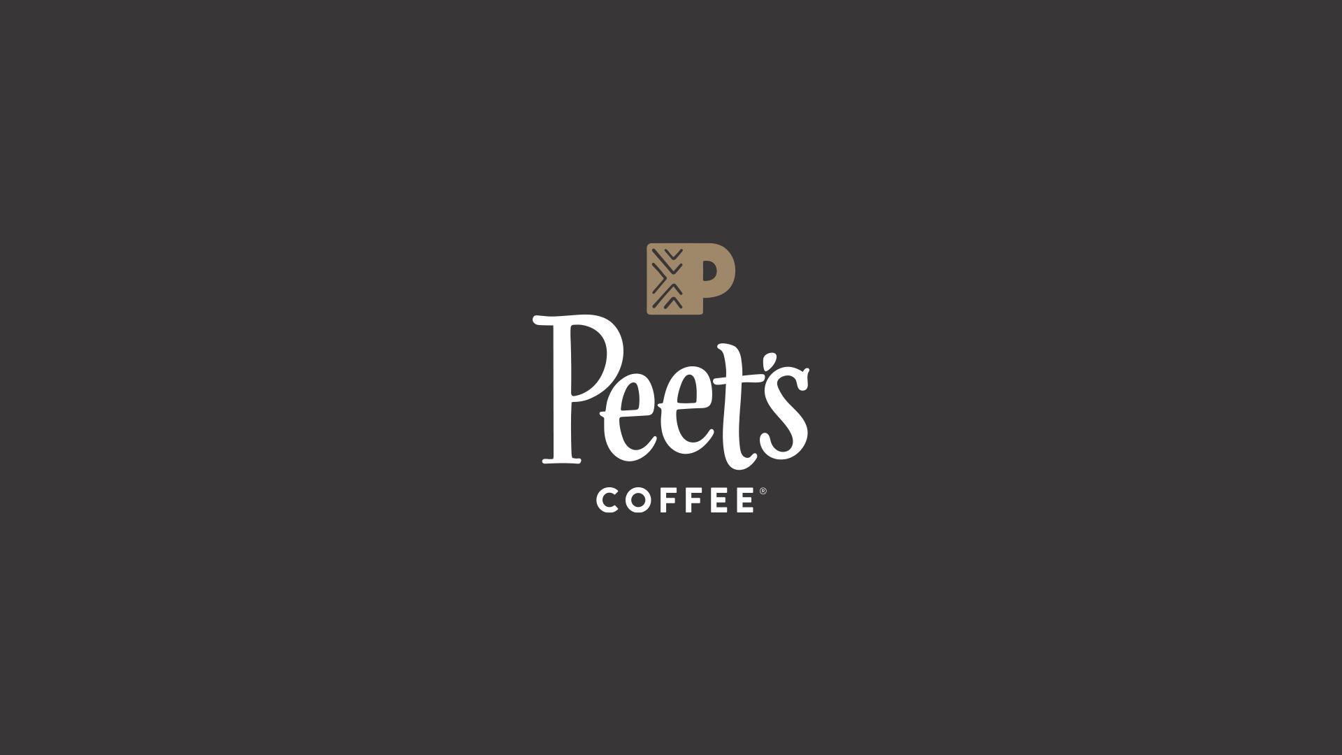 PeetsCoffee_Logo.png
