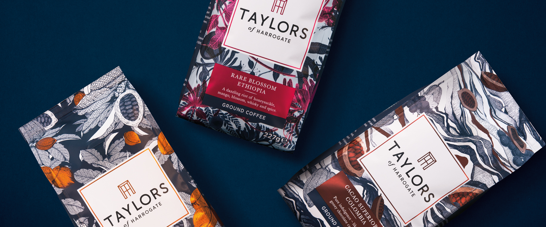 Hero-Taylors-Ground-Coffee-Scattered.jpg