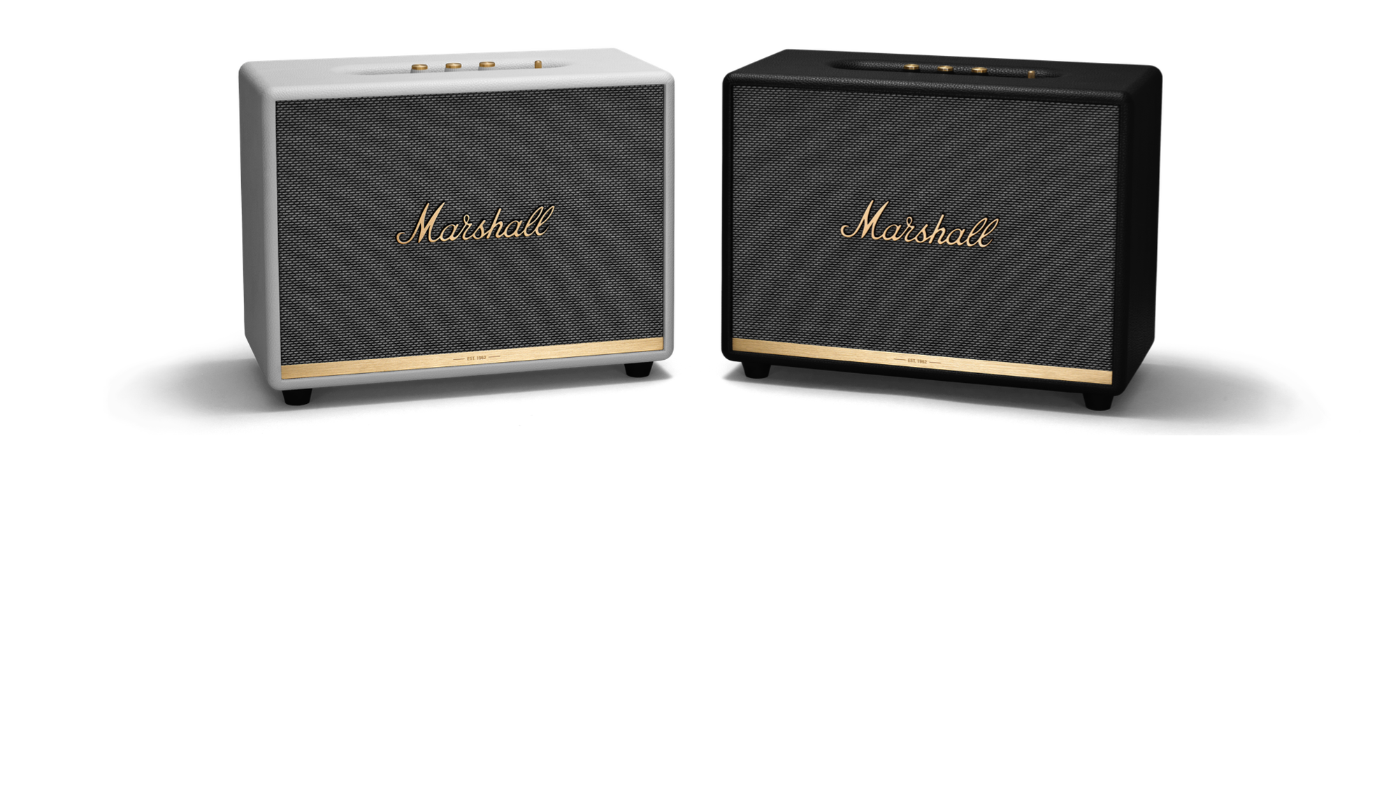 marshall-woburn-ii-usp1-Desktop_4@1,41x.png