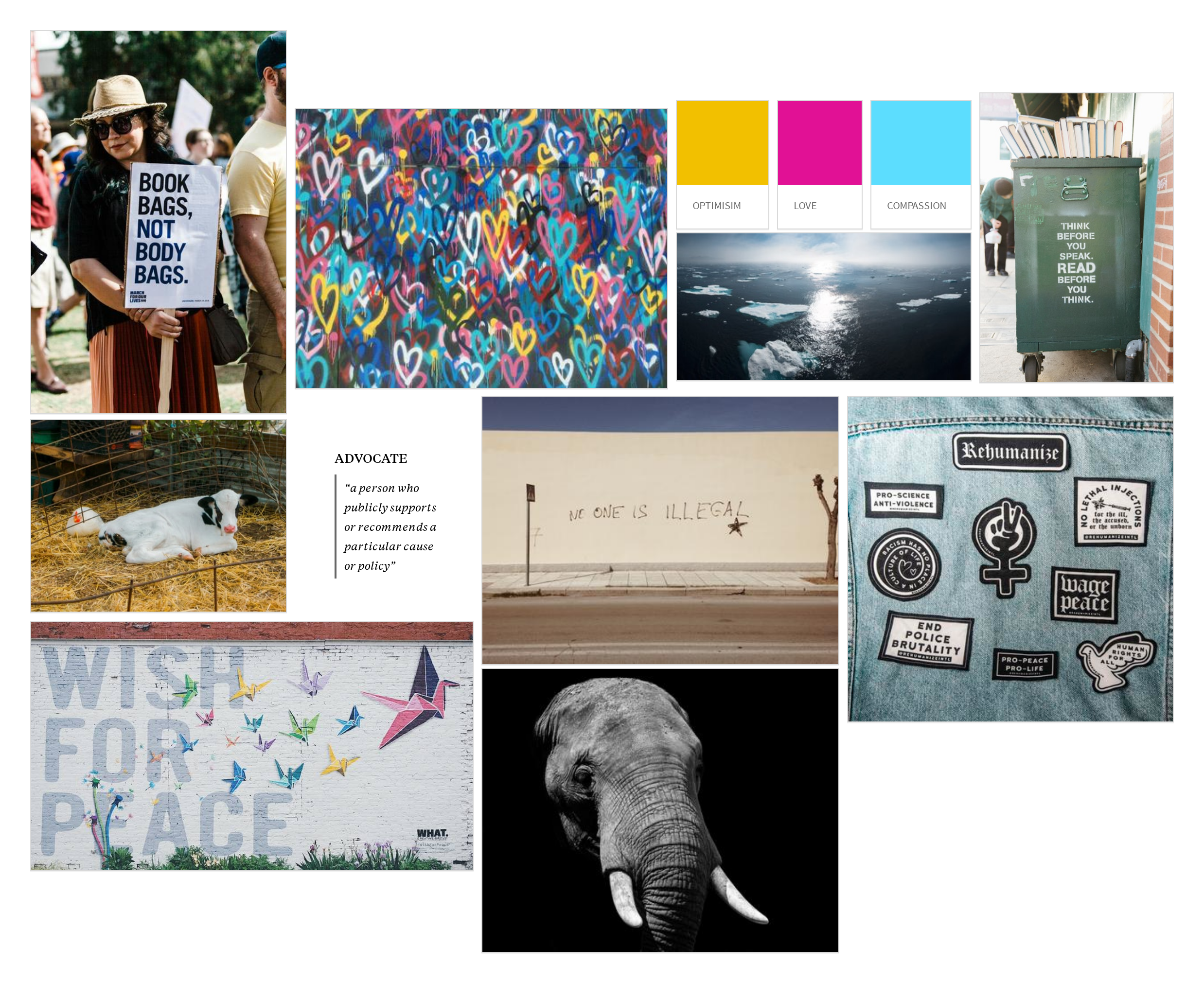 Visual Moodboard _canvas_advocacy-190627_1347.png