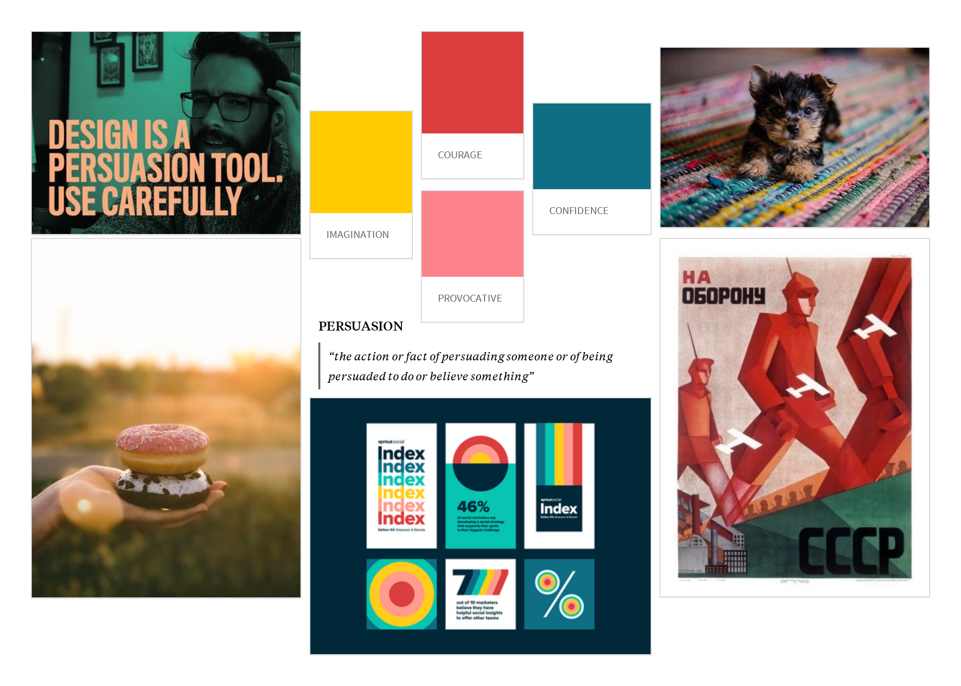 Visual Moodboard _canvas_persuasion-190627_1346.png