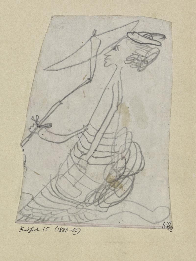 Paul-Klee-Dame-mit-Sonnenschirm.jpg