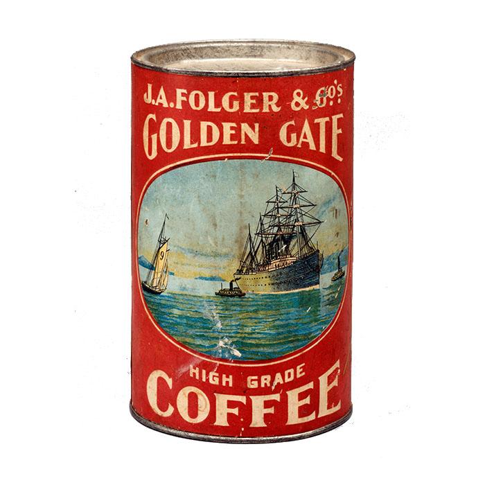 _canister_0018_ucmp_024247.folgers.pkg.1887-1975.i1.4.69.jpg