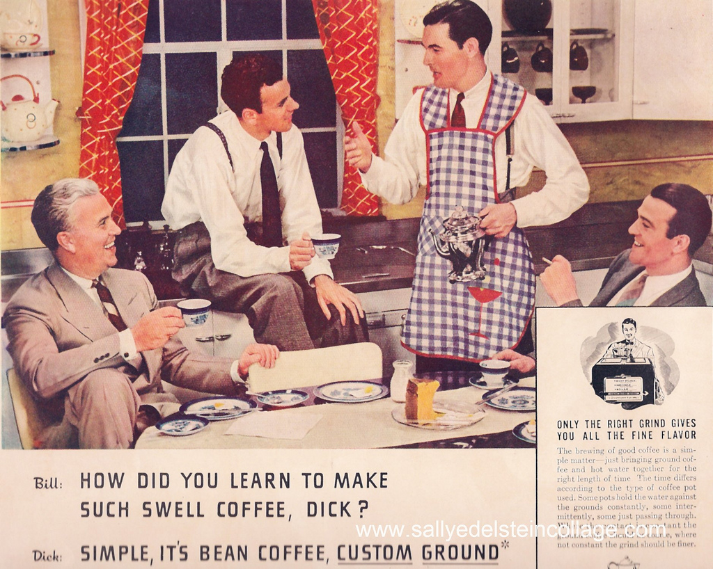 vintage coffee ad men.jpg