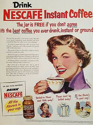1950-Nescafe-instant-coffee-the-jar-is-free.jpg