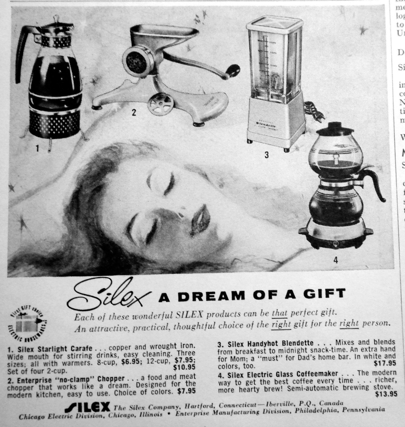 Vintage-Coffee-Ads-Photo-7.jpg