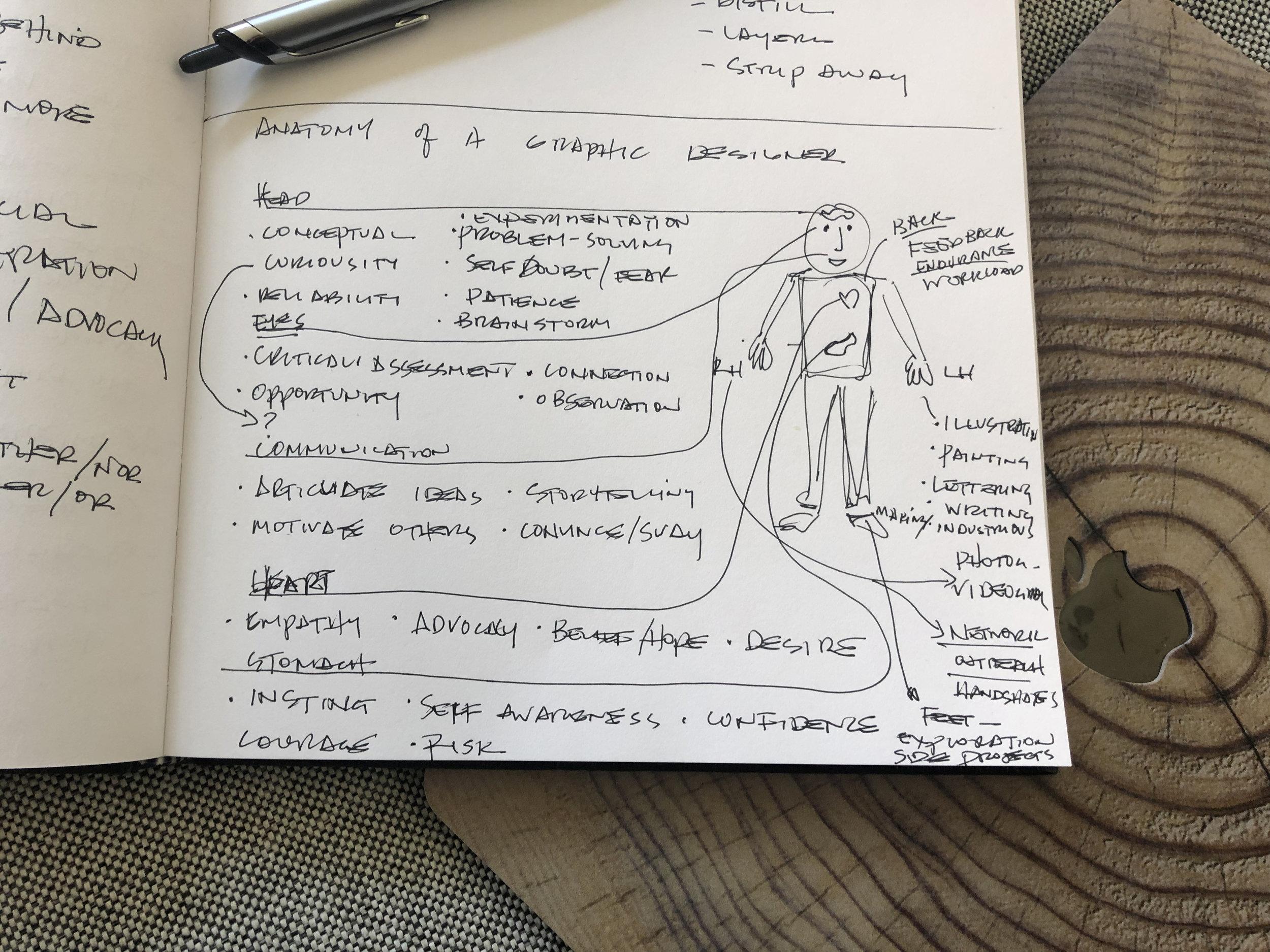 anatomy concepting.jpg
