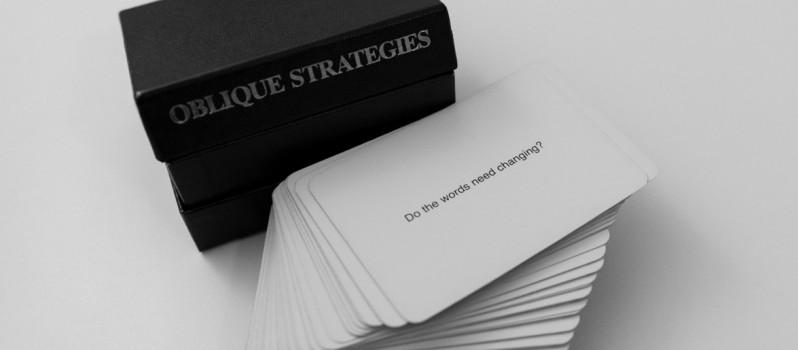 eno-estrategias-1-798x350.jpg