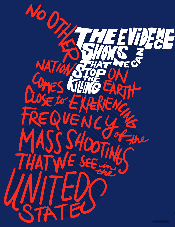 Gun Violence A.jpg