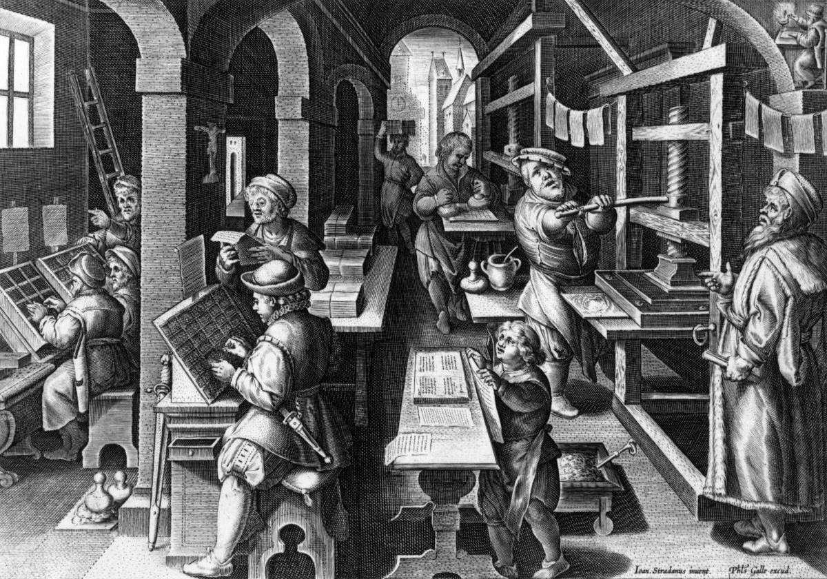 printing-press-2.jpg