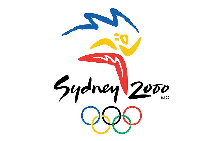 Sydney-2000-Case-Study-2016-01.jpg