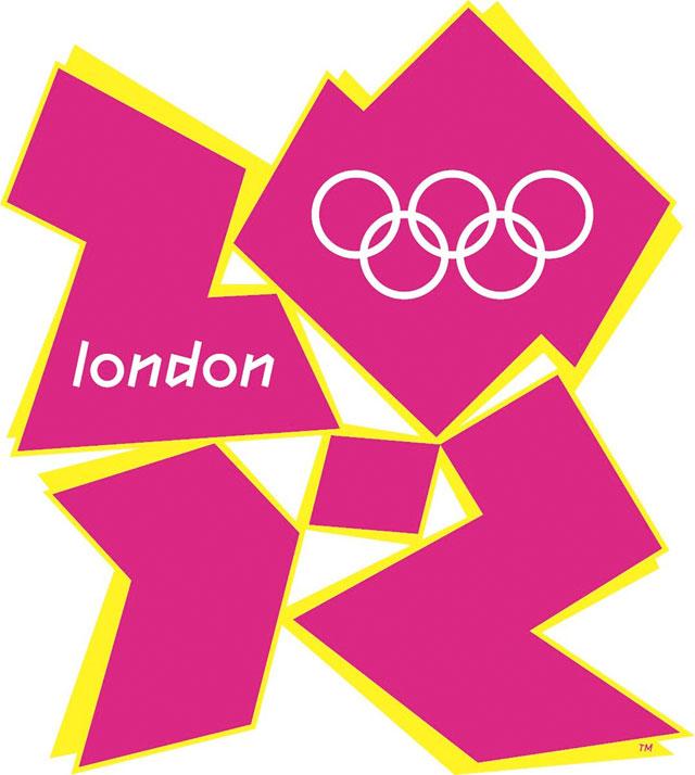 2012_London_Olympics_Logo.jpg